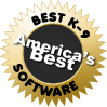 BEST K-9 SOFTWARE America�s Best
